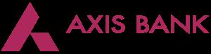 Axis Bank Logo – ProfitAim Research
