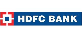 HDFC Bank Logo – ProfitAim Research