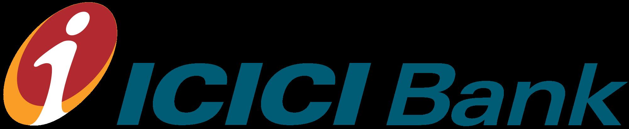 ICICI Bank Logo – ProfitAim Research